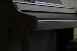 E-Piano kaufen