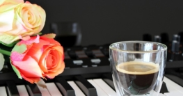 E-Piano und Keyboard Zubehör