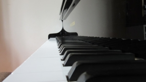 Keyboard, E-Piano oder Klavier?