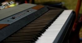 Keyboard kaufen: Das ist wichtig
