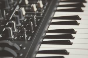 So wichtig sind Keyboard Tasten