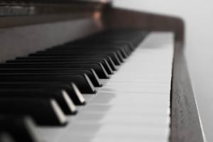Die ideale Klavier Akustik