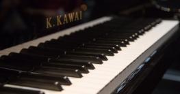 Klavier kaufen?