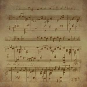 Klaviernoten kostenlos finden
