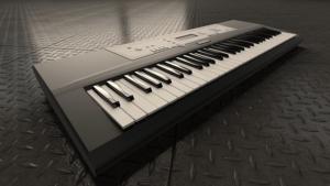 10 Tipps zum Keyboard aufnehmen